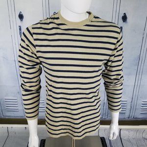 GAP Sweatshirt LS Jail Strips SHIRT